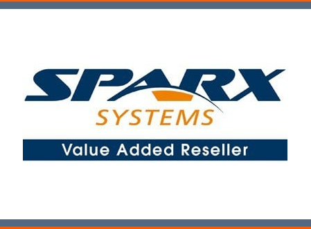 Sparx Systems Value Added Reseller
